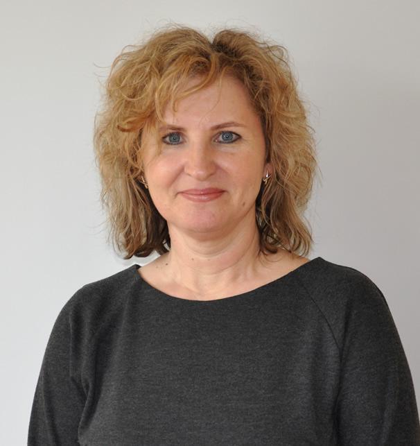 Ingrida Remeikienė