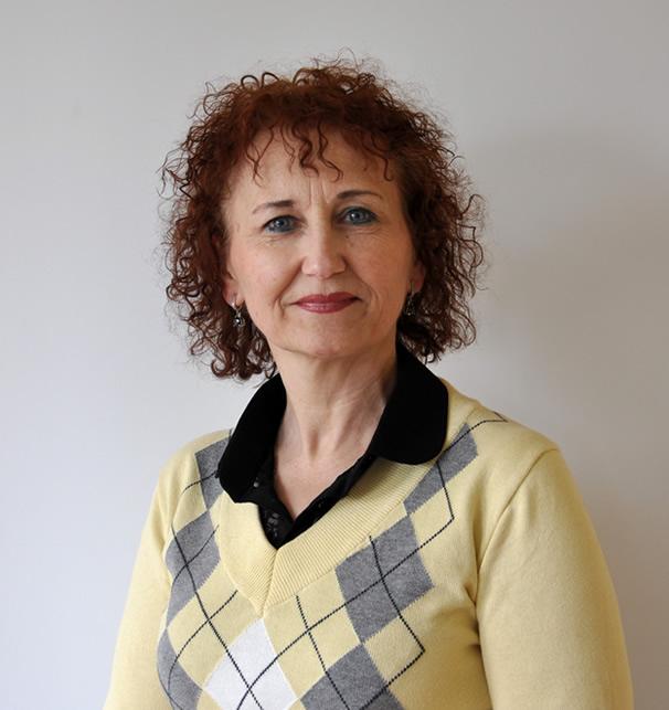 Rima Montvydienė