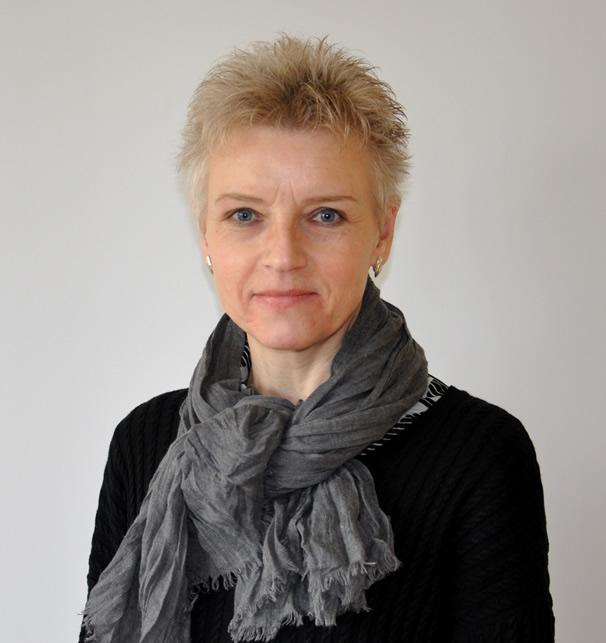 Vilma Kalninienė