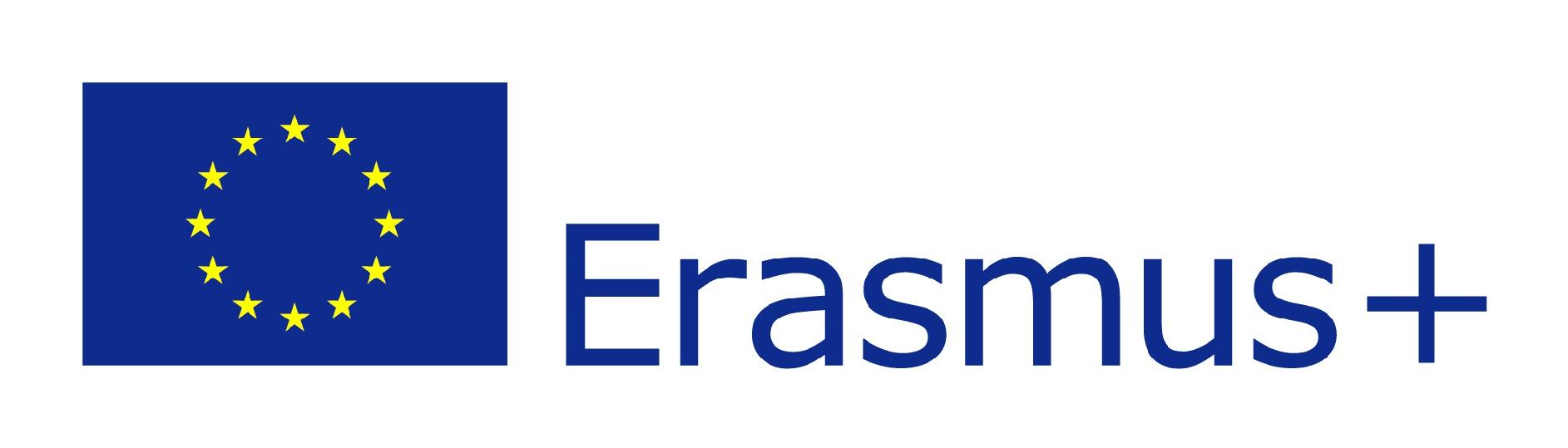 Erasmus+ EU Logo Colour-001