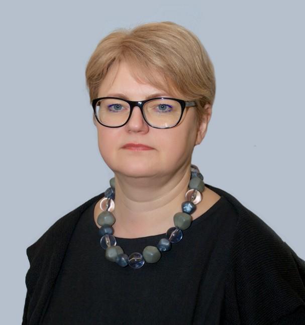 Banga Nastopkaitė