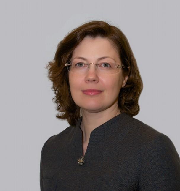 Dr. Lina Urbanavičiūtė