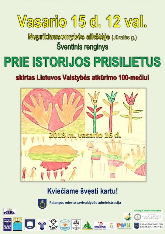 Vasario-15-d-Skelbimas-Prie-istorijos-prisilietus_543x768