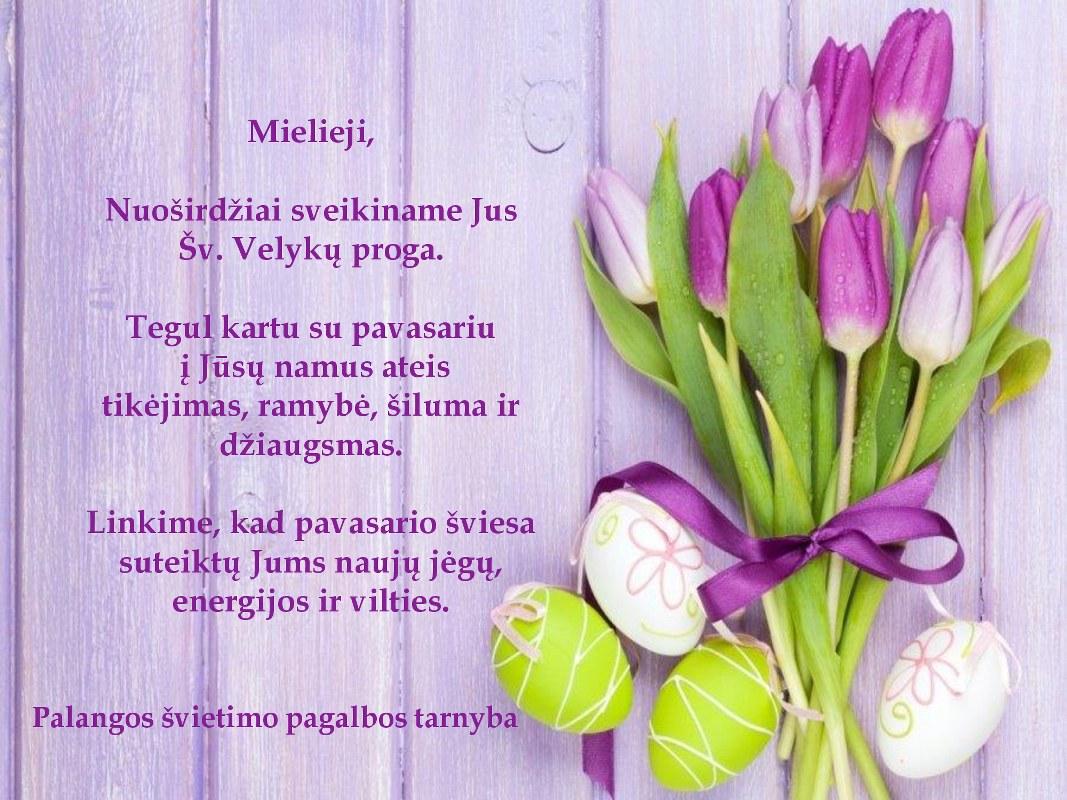 ŠPT_Velykinis_sveikinimas_1067x800