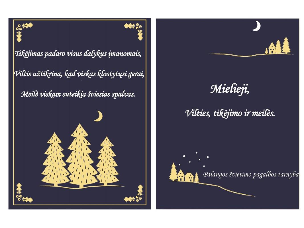 ŠPT_Kalėdinis_sveikinimas_2_1067x800
