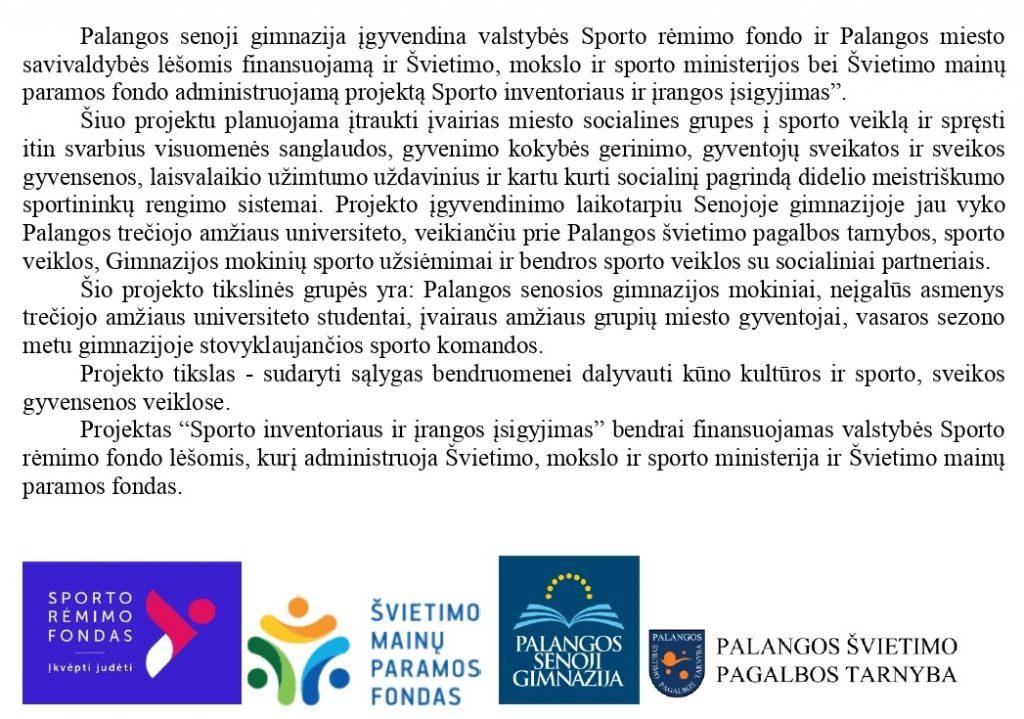 Sporto rėmimo fondo projektas_page-0001