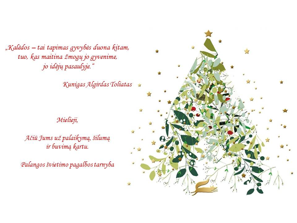 ŠPT_Kalėdinis_sveikinimas_3