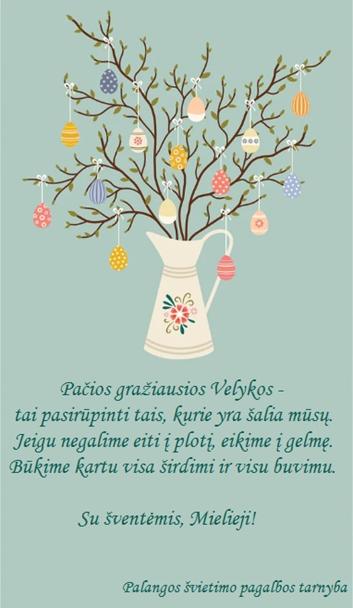 ŠPT_Velykinis_sveikinimas2020
