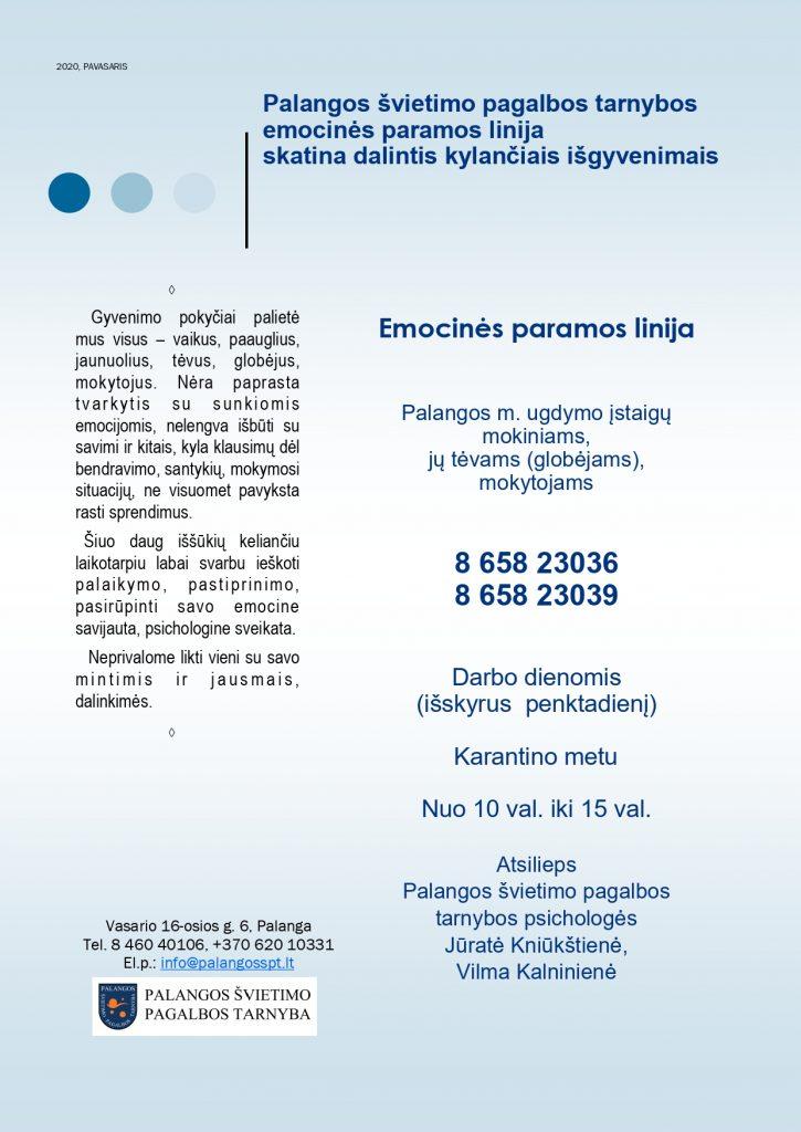 EPL_ŠPT_2020-04-14 - tais._page-0001