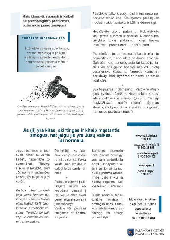 Pagalbos_ jaunuoliams_principai_patarimai_tėvams+_page-0002_566x800