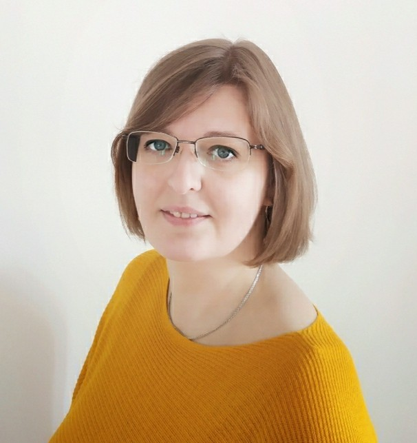 Jurgita Brazauskienė
