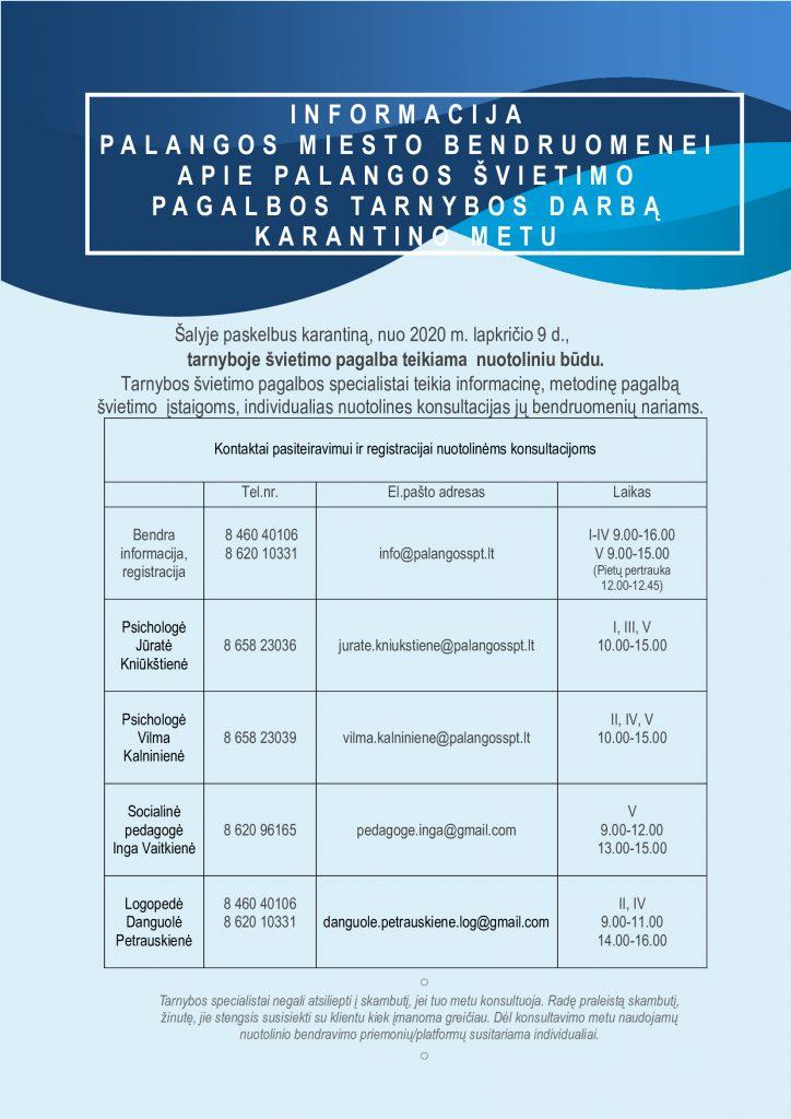 Informacija_apie_-pagalbą_ŠPT_2020-11-_1_