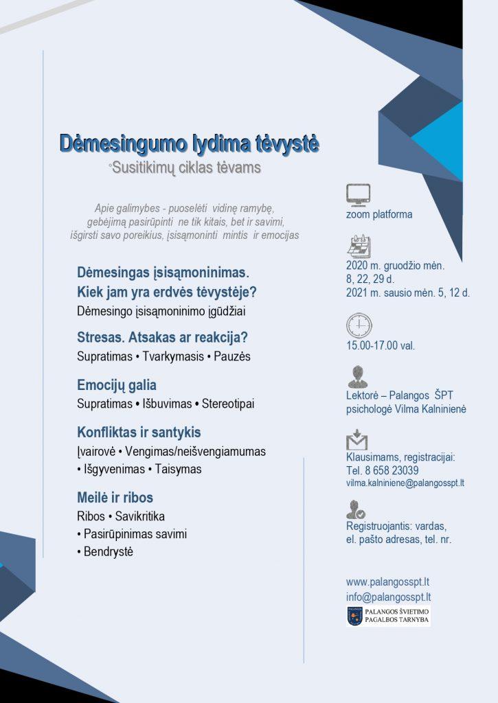 Dėmesingumo_lydima_tėvystė_2020-12-01_ŠPT_page-0001