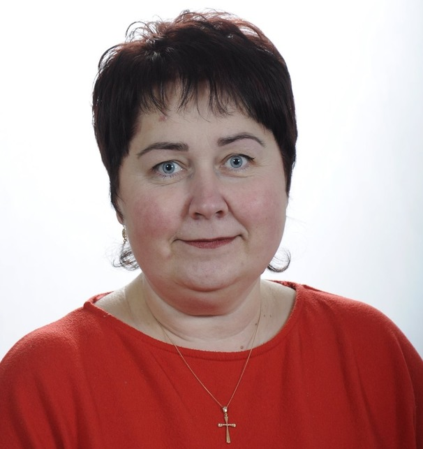 Daiva Malakauskienė